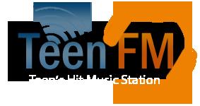 Teen FM