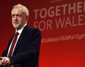General Election 2017: Labour wants four new bank holidays – including St David's Day
