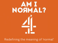 Am I Normal? The new information hub for 14 – 19 year olds!