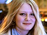 Police find body in search for Gaia Pope