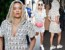 Leggy Rita Ora steals the Chanel Haute Couture show