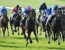 Robin Goodfellow's racing tips: Best bets for Monday, April 23