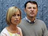 Fund to find Madeleine McCann could be WIPED OUT in court case