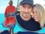 MAFS star Blair Rachael looks loved-up as ever with DJ partnerRobbie Lowe