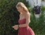 Gwyneth Paltrow flashes gold band on ring finger during relaxed outing with fiance Brad Falchuk
